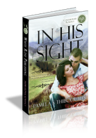In His Sight cover art