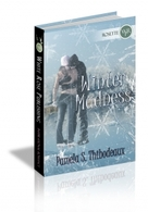 Winter Madness cover